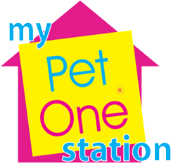 mypetonestation